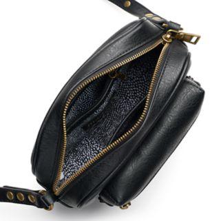 madden NYC Tory Camera Shoulder Bag