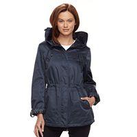 Women's Halitech Rain Jacket
