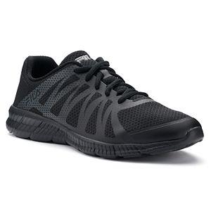 FILA® Memory Finition Men's Running Shoes