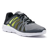 FILA® Memory Finition Men's Running Shoes