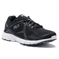 FILA® Memory Threshold 7 Men's Running Shoes