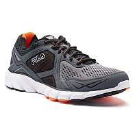 FILA® Memory Threshold 7 Men's Running Shoes