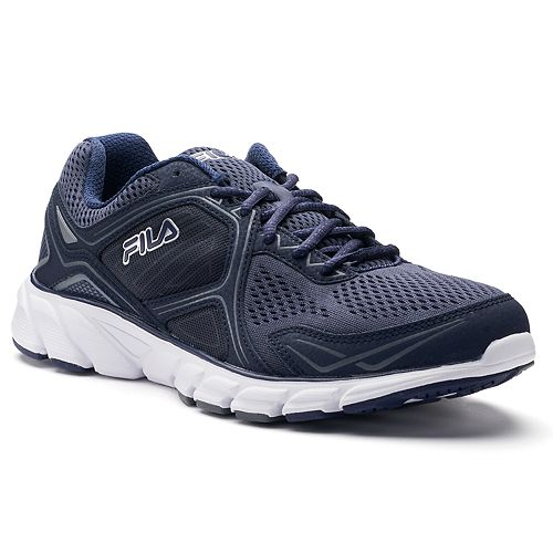 1a785002679dd FILA® Memory Threshold 7 Men's Running Shoes