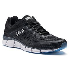 FILA® Acumen 2 Energized Men's Running Shoes