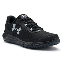 Under Armour Toccoa Men's Running Shoes