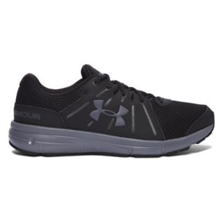 Under Armour Dash RN 2 Men's Running Shoes