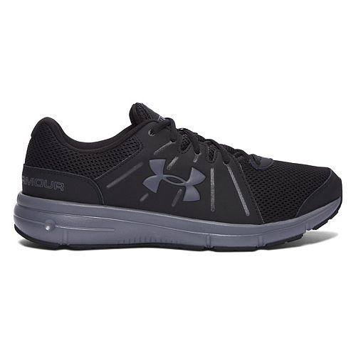 buy popular 26647 86d63 Under Armour Dash RN 2 Men's Running Shoes