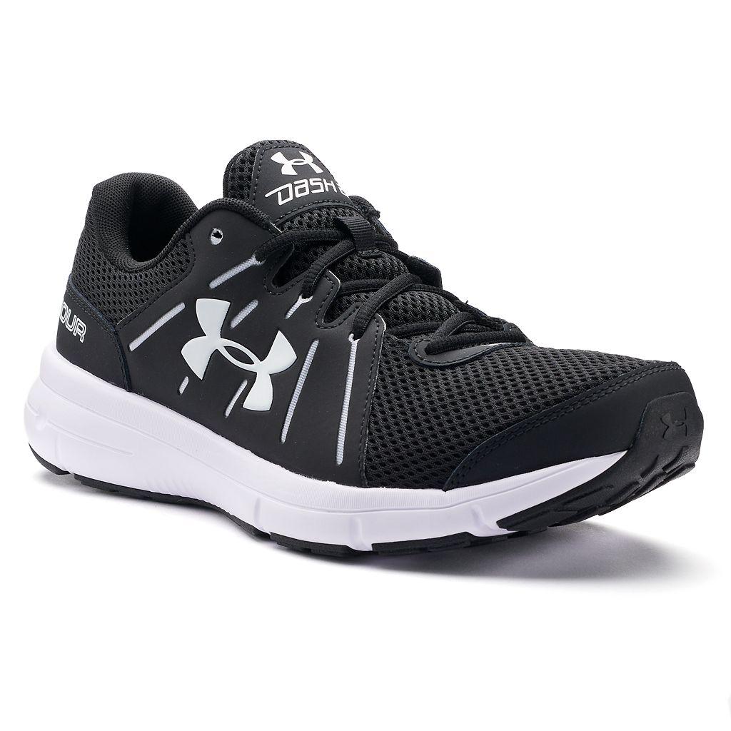 Under Armour Dash RN 2 Men's Running Shoes