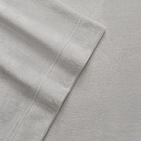 Cuddl Duds Luxury Plush Sheet Set
