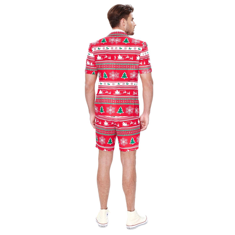 Ugly Christmas Sweaters   Kohl\'s