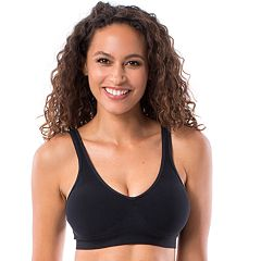 Maternity Pip & Vine by Rosie Pope Seamless Sleep Bra