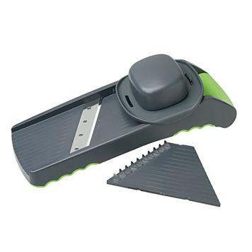 prepworks Multi Slicer