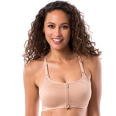 Maternity Pip & Vine by Rosie Pope Wire-Free Nursing Sports Bra