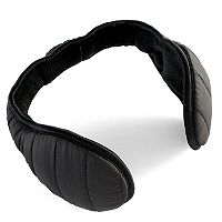 Men's Degrees by 180s Ear Warmers