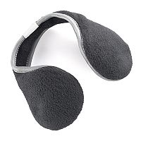 Men's Degrees by 180sBehind-The-Head Sport Ear Warmers