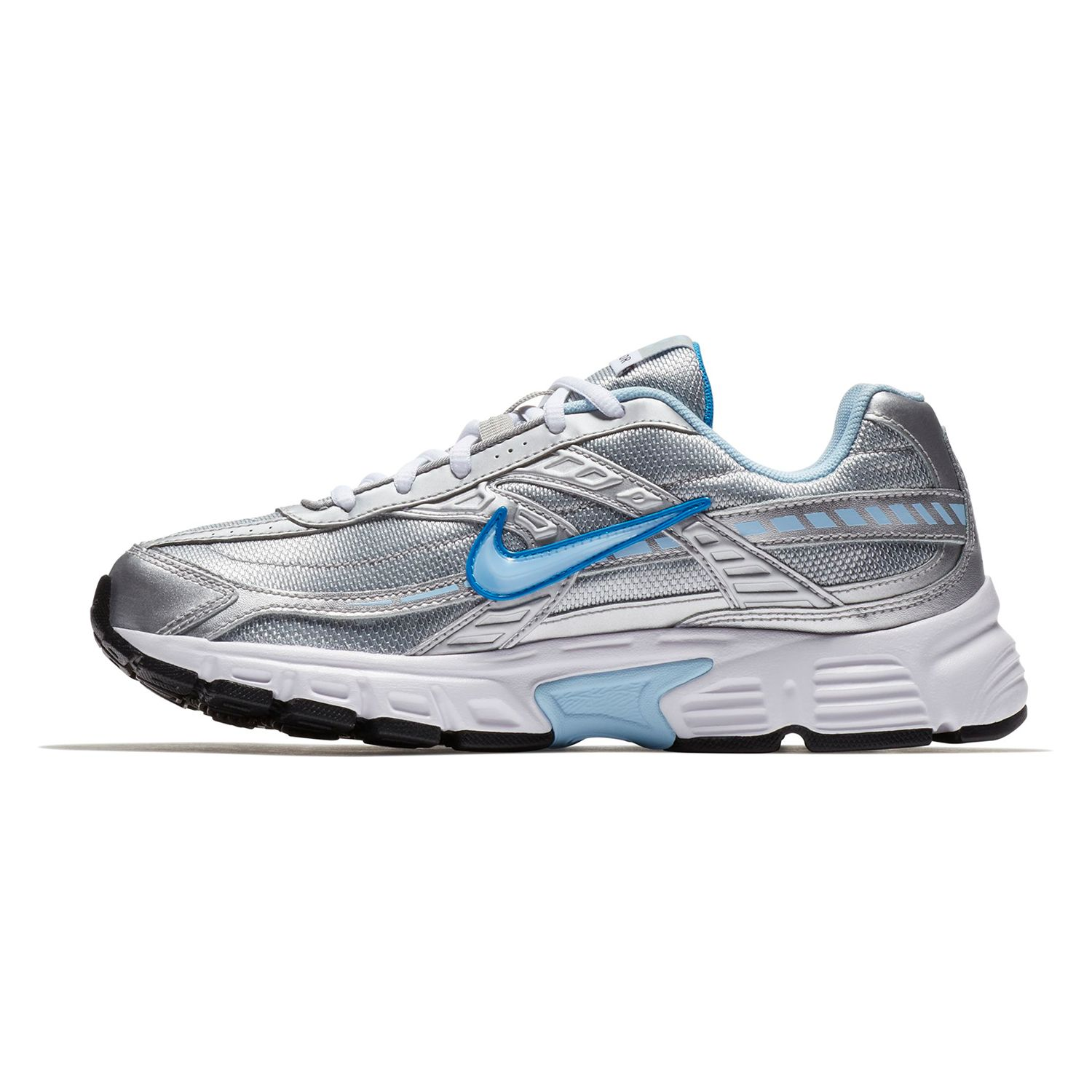 70f00cfa1f8 Womens Nike Wide Shoes