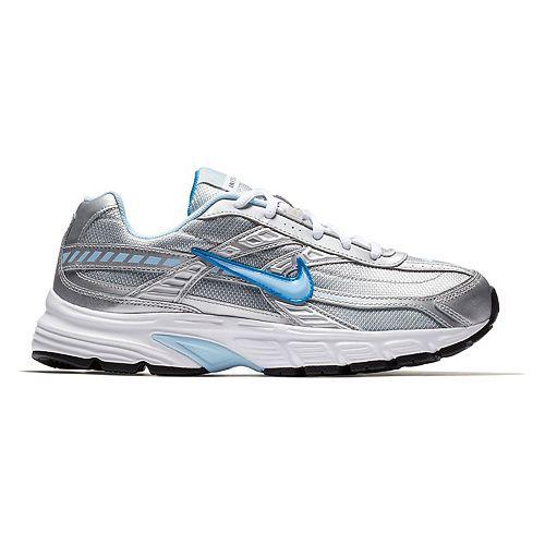 405047bc18ec Nike Initiator Women s Running Shoes