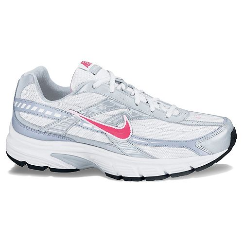 quality original discount purchase Women's Nike Initiator Running Shoes wholesale price outlet Cheapest for nice B5zPkFOPo