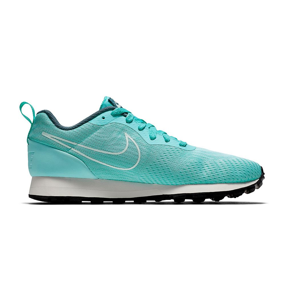 Nike Mid Runner 2 Mesh Women's Sneakers