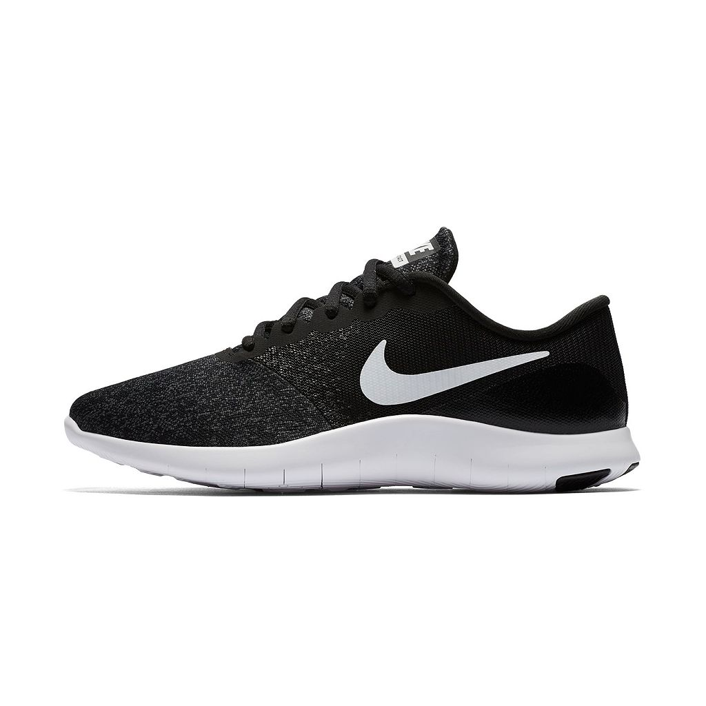 Nike Flex Contact Women's Running Shoes