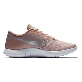 new style 51479 79c9f Nike Flex Contact Womens Running Shoes