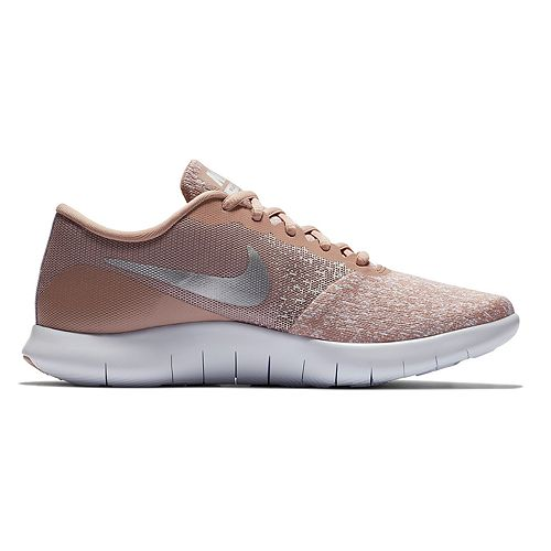 5a5e7114c416 Nike Flex Contact Women s Running Shoes