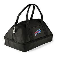 Picnic Time Buffalo Bills Casserole Tote