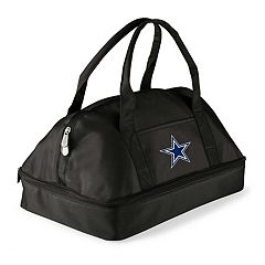 Picnic Time Dallas Cowboys Casserole Tote