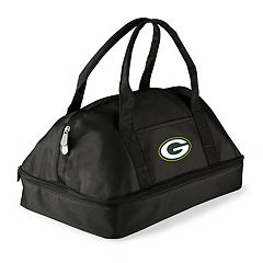 Picnic Time Green Bay Packers Casserole Tote