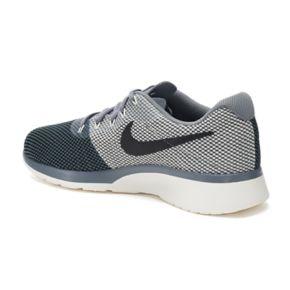 Nike Tanjun Racer Women's Sneakers