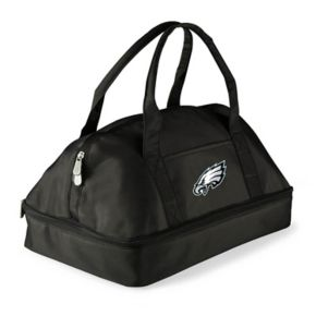Picnic Time Philadelphia Eagles Casserole Tote