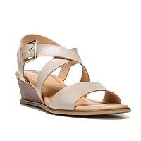 Dr. Scholl's Calling Women's Wedge Sandals