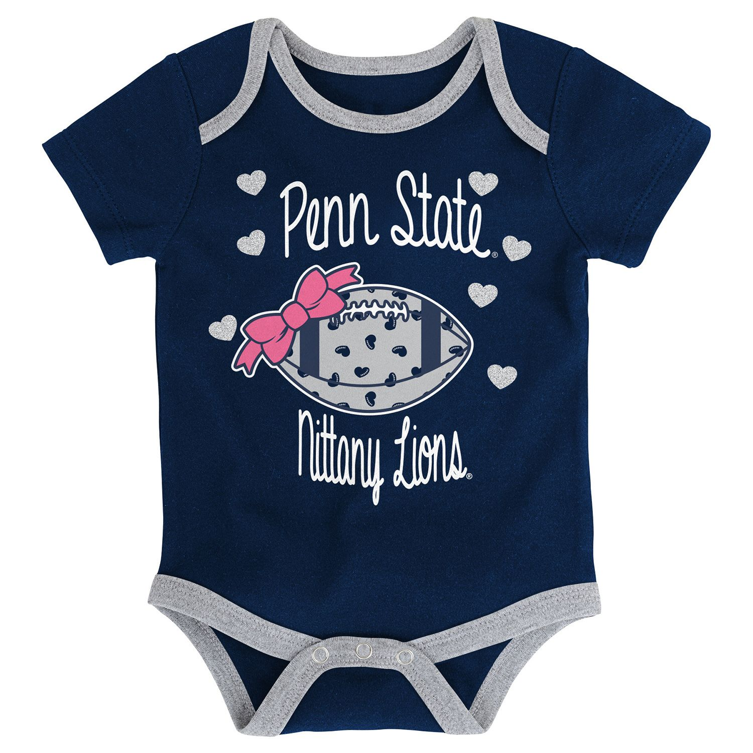 NCAA Penn State Sports Fan Clothing