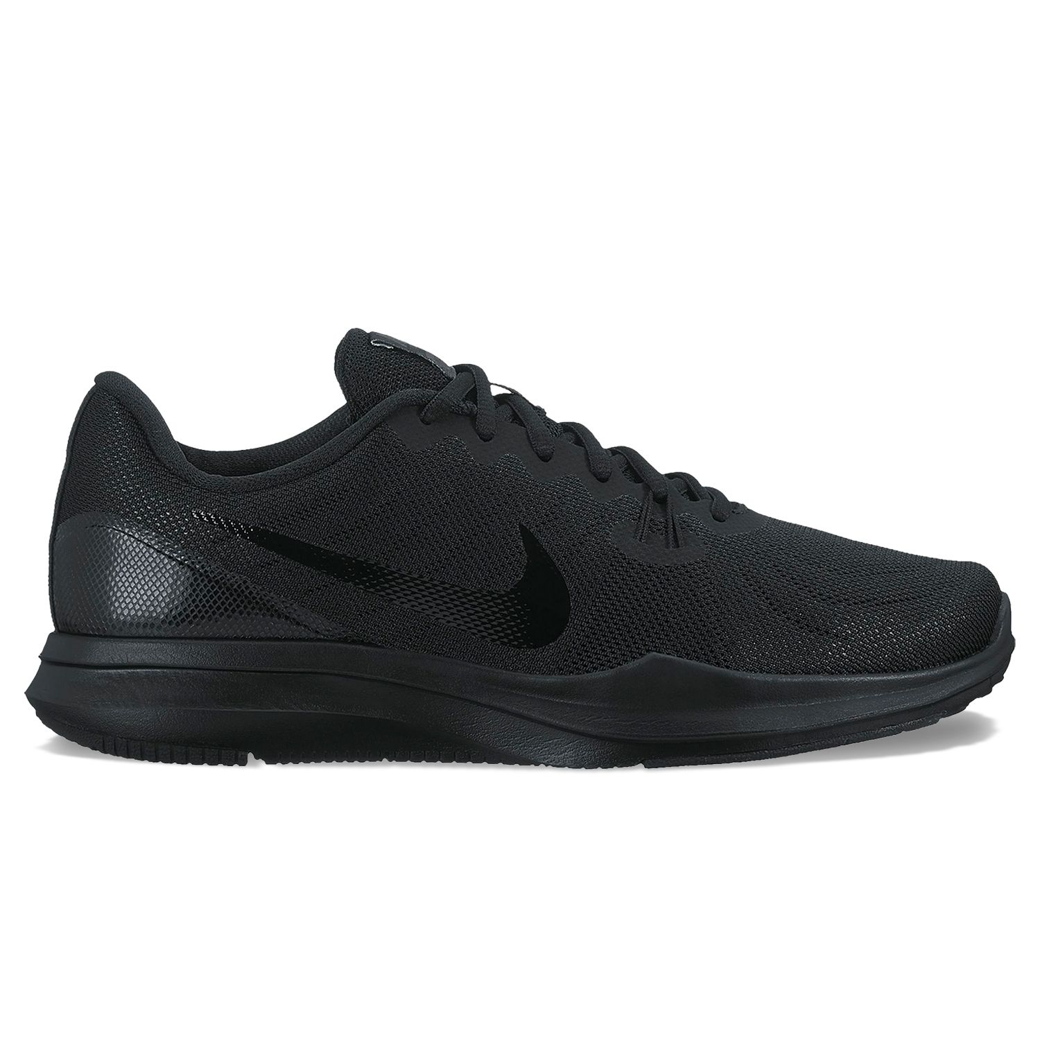 Nike In-Season 7 TR Women\u0027s Cross Training Shoes