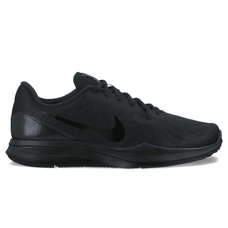 Nike In-Season 7 TR Women\u0027s Cross Training Shoes