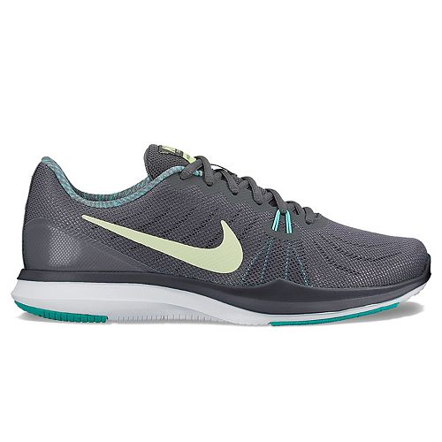 Nike In-Season 7 TR Women's Cross Training Shoes