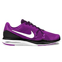Nike In-Season 7 TR Women's Training Shoes