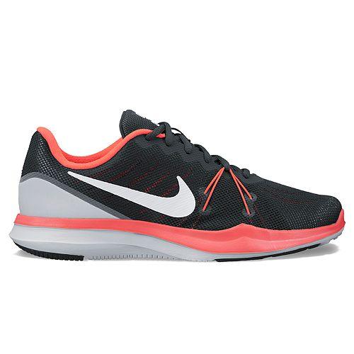 Nike In-Season 7 TR Women's Cross Training Shoes