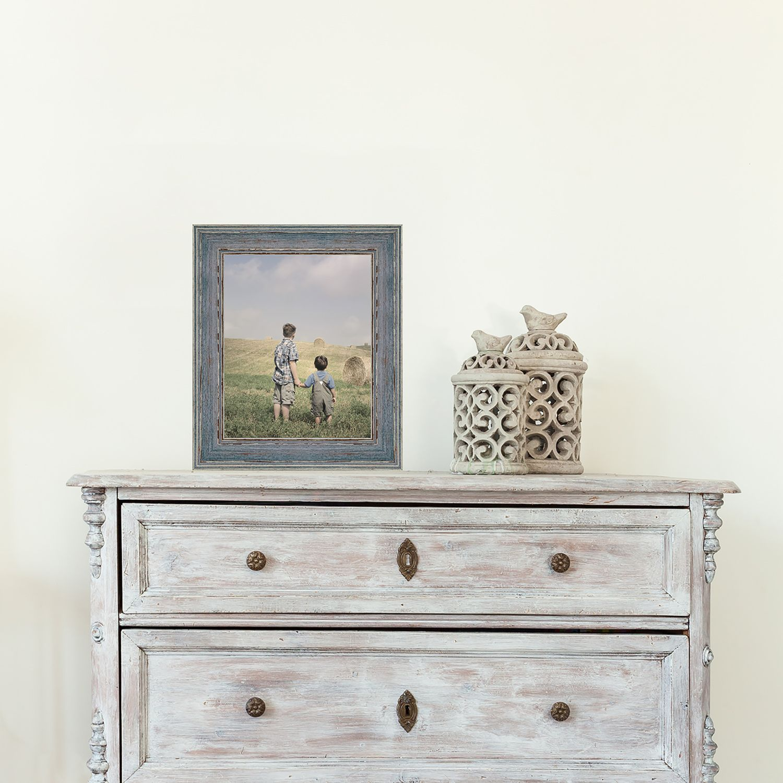 Frames - Picture Frames & Photo Albums, Home Decor | Kohl\'s