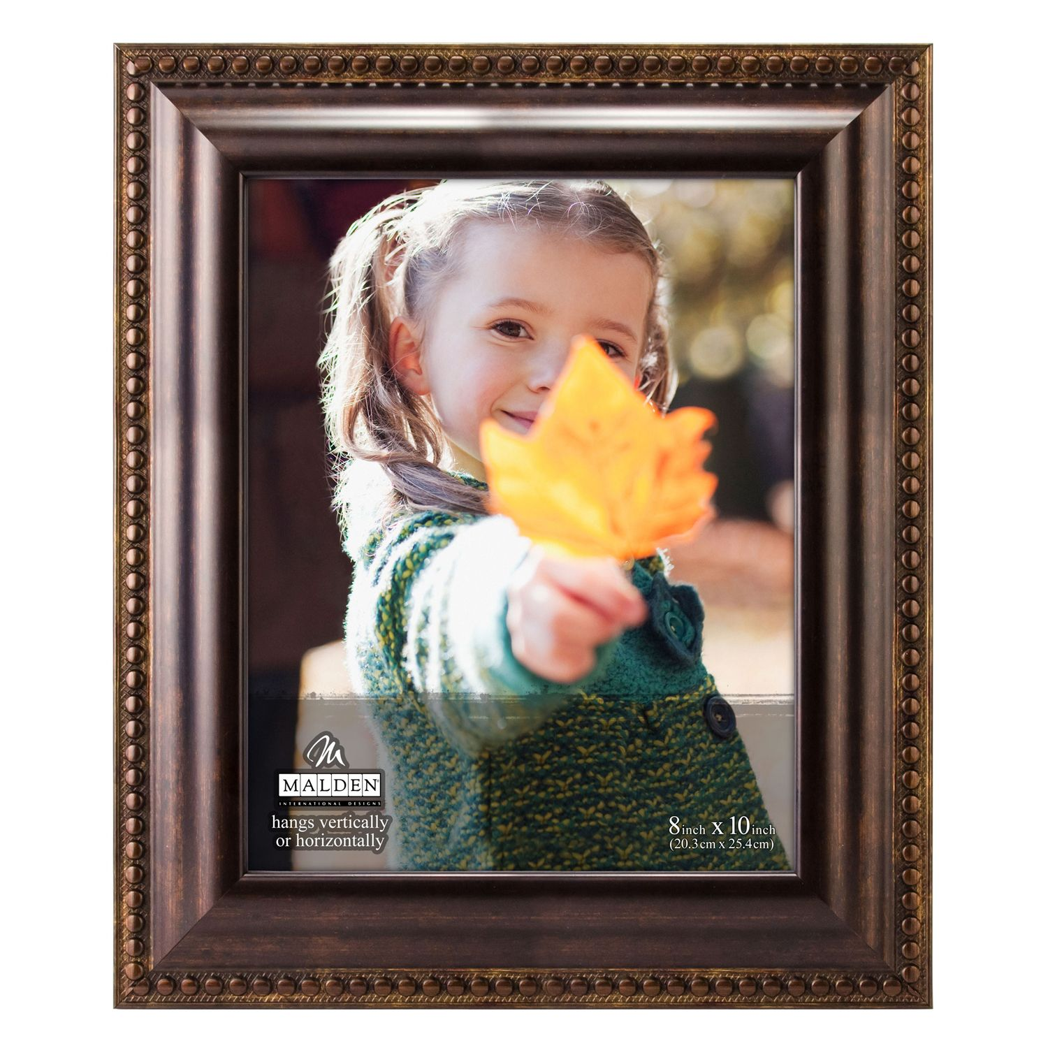 Malden wood frames home decor kohls jeuxipadfo Choice Image