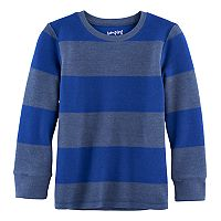 Boys 4-10 Jumping Beans® Striped Sweater
