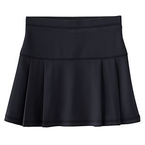 Girls 4-16 & Plus Size Chaps Performance Skort