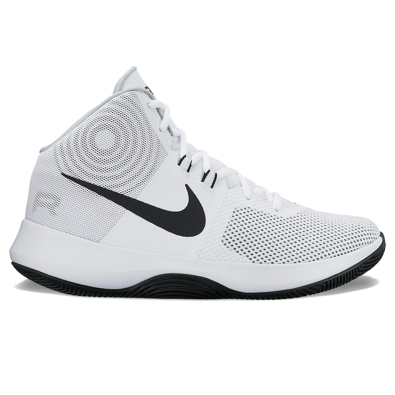 nike women basketball shoes