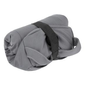 Travelon Travel Lumbar Pillow