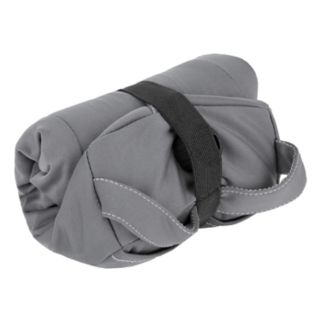 Travelon Travel Lumbar Pillow