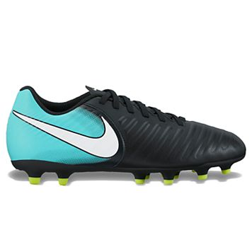 Nike Tiempo Rio IV Firm-Ground Women's Soccer Cleats