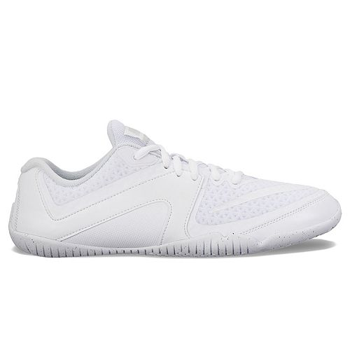 online store 71dad 7d9a0 Nike Cheer Scorpion Women s Cheerleading Shoes