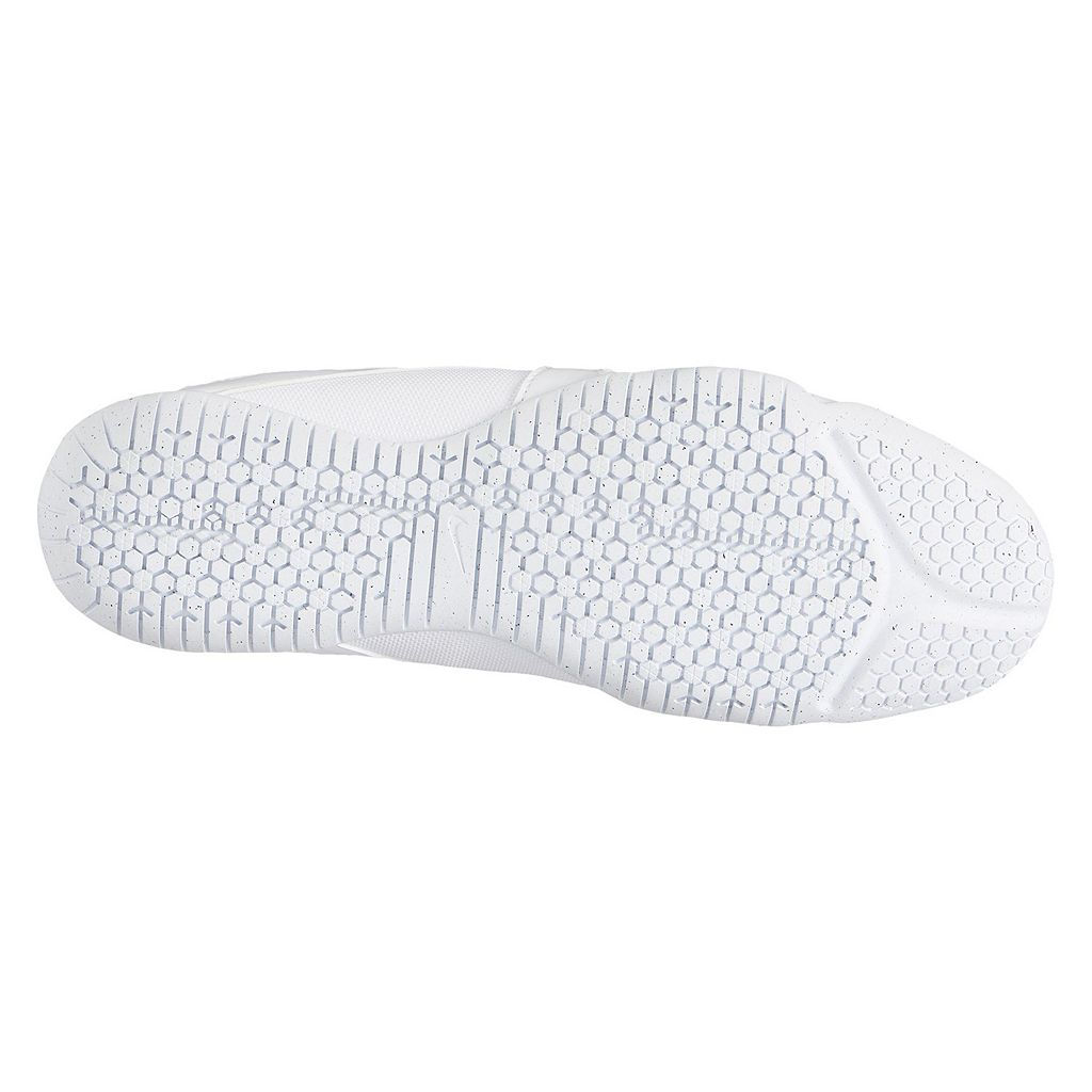 Nike Cheer Scorpion Women's Cheerleading Shoes