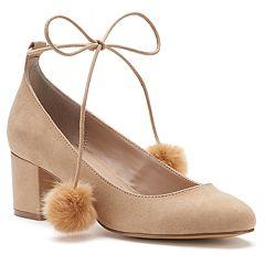 Style Charles by Charles David Lynne Women's High Heels
