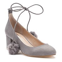 Style Charles by Charles David Lynne Women's High Heels